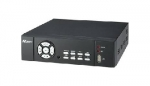 DVR-43G 4 Channel digital video recorder